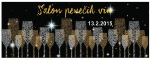 Sparkling-Wine-Fair-Lubiana-2015-salon-pecenih-vin