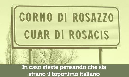 Vino-Corno-Rosazzo-Collio