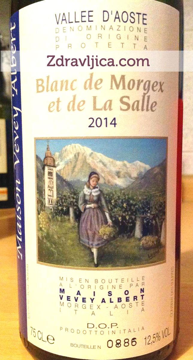 Vino-Slovenia-Degustazioni-Valle-Aosta-Blanc-Morgex-Vevey