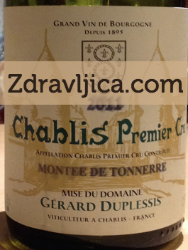 Chablis-Premier-Cru-Duplessis-2011-opinioni