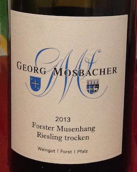 Georg-Mosbacher-Riesling-opinioni