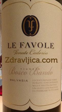 Malvasia-Le-Favole-Cadorin-Opinioni