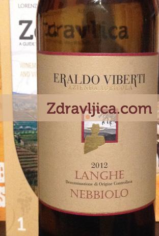 Nebbiolo-Eraldo-Viberti-2012-opinioni