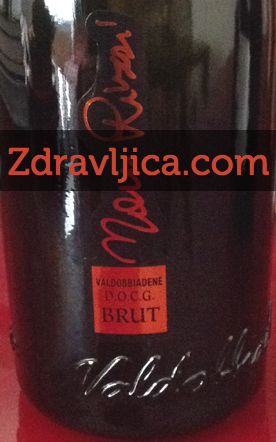Opinioni-vino-Prosecco-Valdobbiadene-Brut-Riserva-Nani-Rizzi