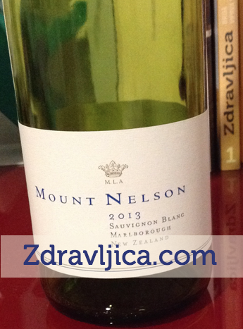 Sauvignon-Blanc-Mount-Nelson-2013-opinoni