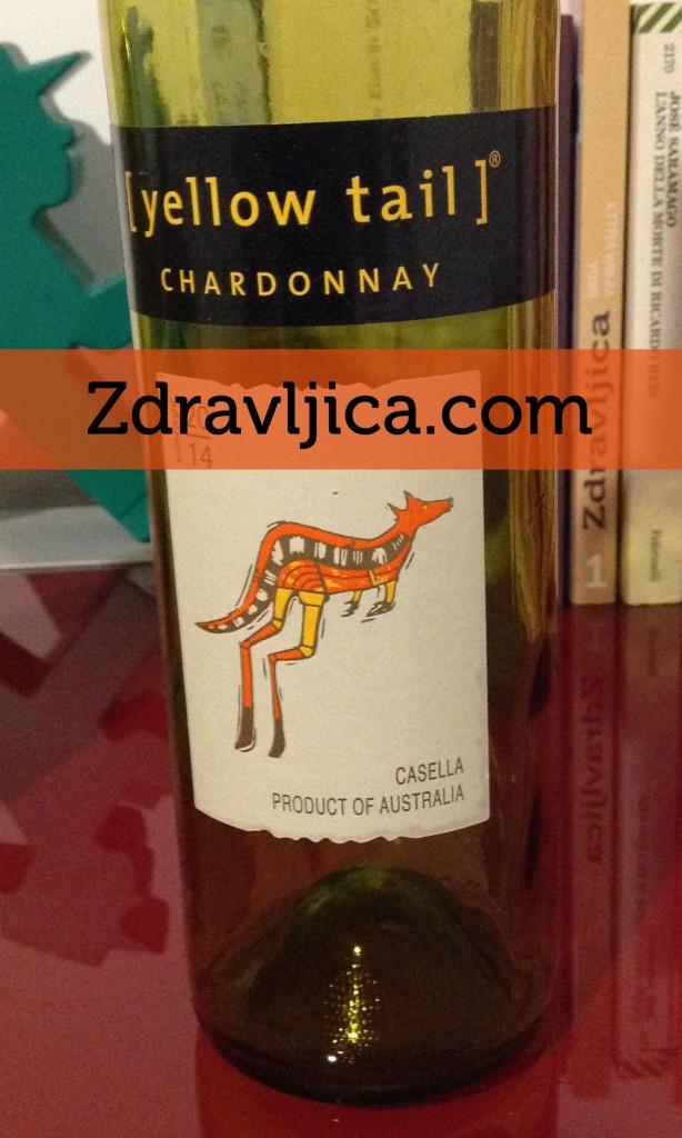 Opinioni-vino-Chardonnay-yellow-tail-2014
