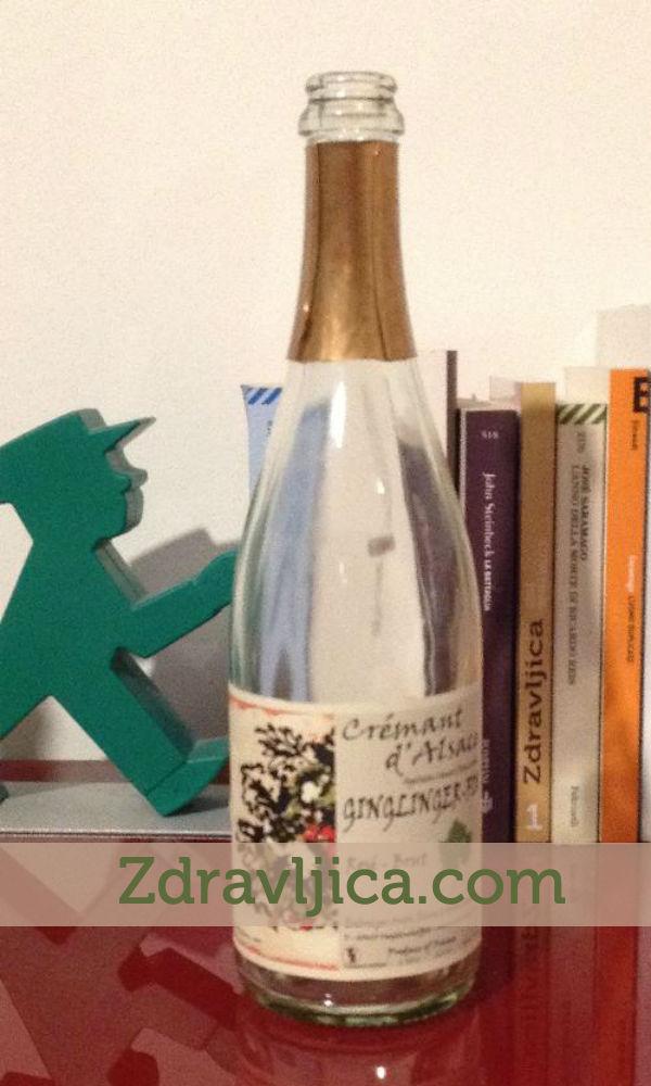 Opinioni-vino-Ginglinger-Cremant-Brut-Rosè-Alsazia