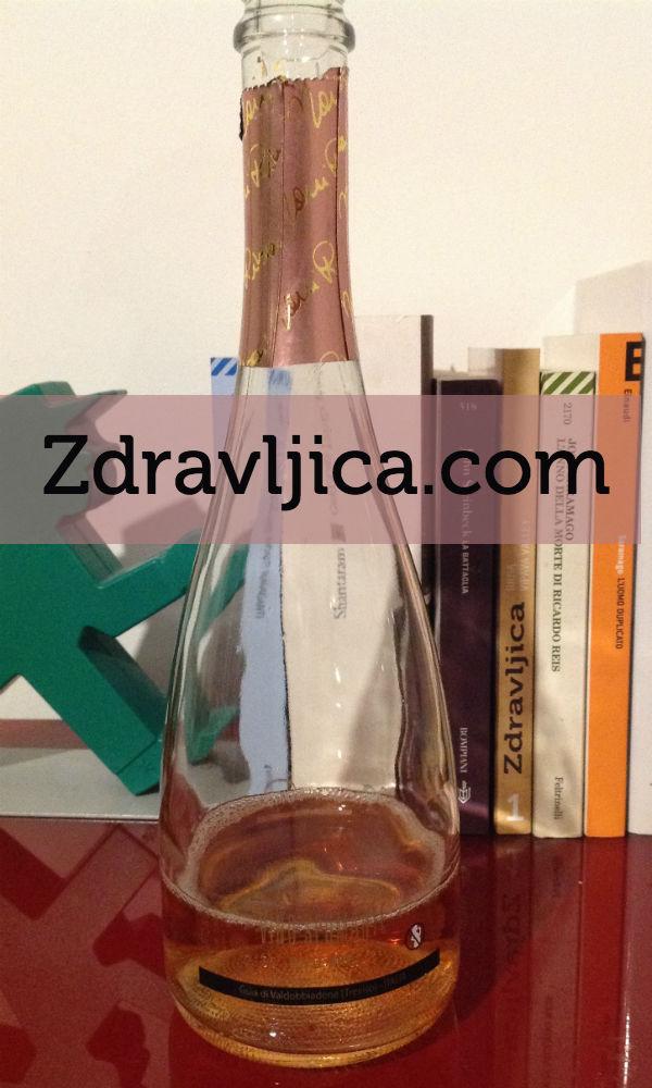 Opinioni-vino-rosé-Nani-Rizzi-Valdobbiadene