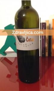 Opinioni-Vino-Terra-Rossa-Cotar