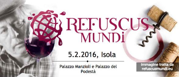 Refuscus-mundi-2016